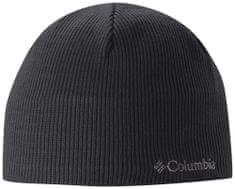 COLUMBIA czapka Bugaboo Beanie Black