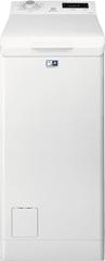 Electrolux EWT1266ELW Felültöltős mosógép