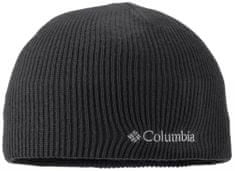 COLUMBIA czapka Whirlbird Watch Cap Beanie II Black