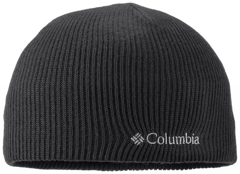 Columbia Whirlbird Watch Cap Beanie II Black