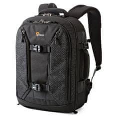 Lowepro nahrbtnik Pro Runner BP 350 AW II - odprta embalaža