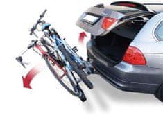 Menabo nosilec za kolesa Naos Tilting