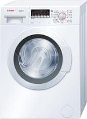 BOSCH WLG 20260 BY Elöltöltős mosógép