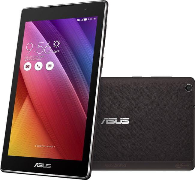 Asus ZenPad C 7.0 3G (Z170CG-1A012A)