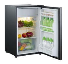 GUZZANTI GZ 102 Hűtőszekrény