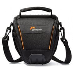 Lowepro torba Adventura TLZ 20 II