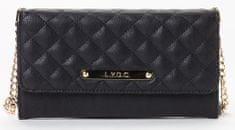 LYDC dámská peněženka s poutkem