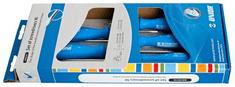 Unior garnitura izvijačev - 606B5NI (617033)