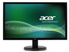 Acer K222HQLBbid (UM.WX6EE.B01)