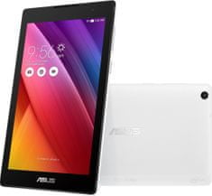 Asus ZenPad C 7.0 (Z170C-1B021A)