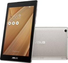 Asus ZenPad C 7.0 (Z170C-1L029A)