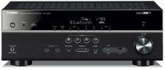Yamaha HTR-4068 - II. jakost