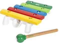 Brio ksylofon 30182