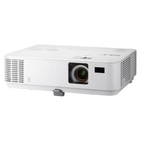 NEC projektor V332X XGA 3300Ansi 10000:1 DLP
