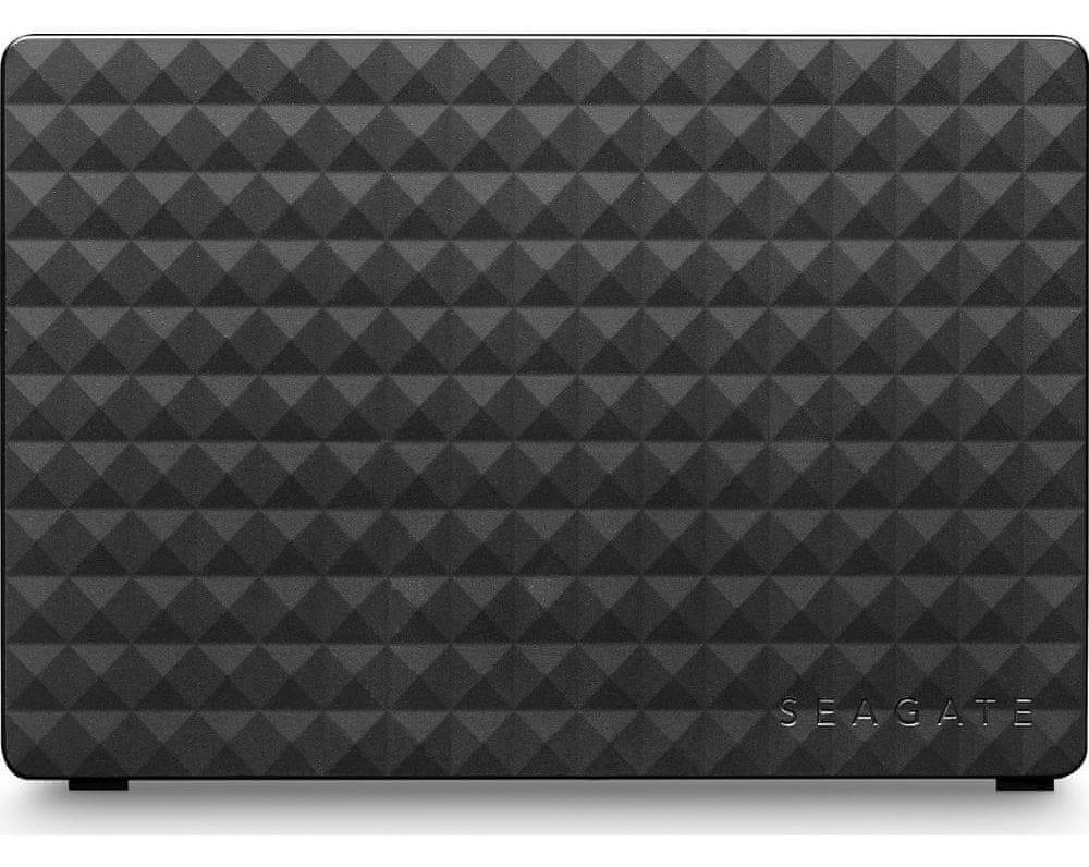 Seagate Expansion Desktop 3TB (STEB3000200)