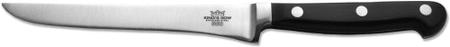 KDS nož za kosti Cook 6 Kings Row 1817