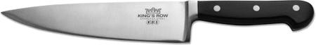 KDS kuharski nož Cook 8 Kings Row 1831