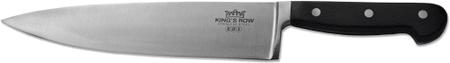 KDS kuharski nož Cook 10 Kings Row 1832
