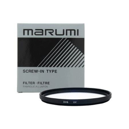 Marumi filter 86 mm DHG UV