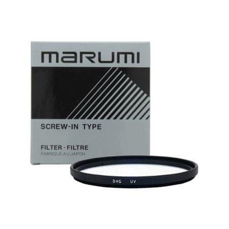 Marumi filter 86 mm DHG UV