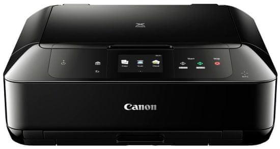 Canon PIXMA MG7750 černá (0596C006)