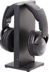 SONY słuchawki MDR-RF865RK