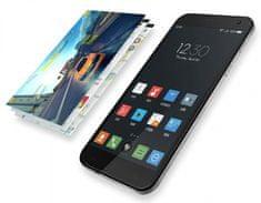 Zopo mobilni telefon Speed,4G, crni (ZP999)