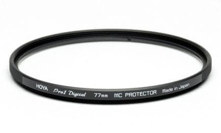 Hoya filter 37 mm Pro1D Protector