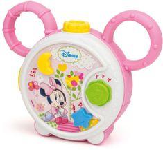 Clementoni Minnie - detský projektor