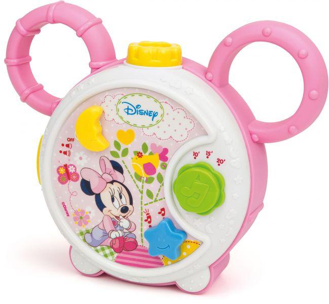 Clementoni Minnie - dětský projektor