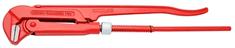 Unior cevne klešče, ravne 90° - 480/6 (601482)