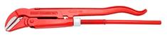 Unior cevne klešče, kotne 45° - 481/6 (601498)