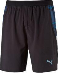 "Puma Woven 7"" shorts"