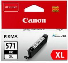 Canon tusz CLI-571 XL
