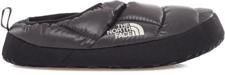 The North Face kapcie M Nse Tent Mule III Shiny Black XL