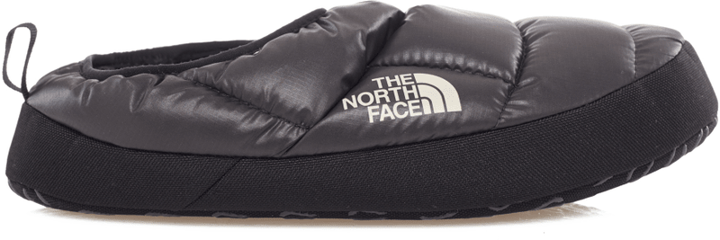 The North Face M Nse Tent Mule III Shiny Black M