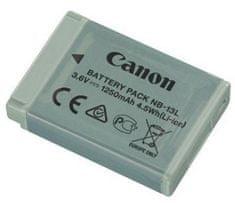 Canon baterija NB-13L (9839B001AA)