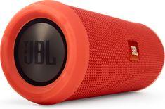 JBL głośnik bezprzewodowy Flip3