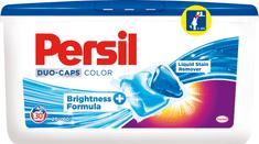 Persil DuoCaps Expert Color Mosókapszula, 32 db