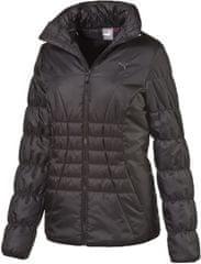 Puma Ess Padded Jacket W