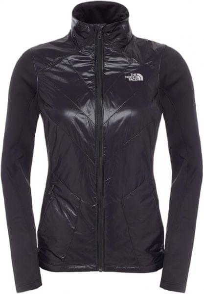 The North Face W Animagi Jacket Tnf Black XS