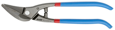 Unior univerzalne škarje za pločevino - 563L-PLUS/7DP (615040)