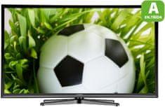 HYUNDAI Telewizor FL 32486
