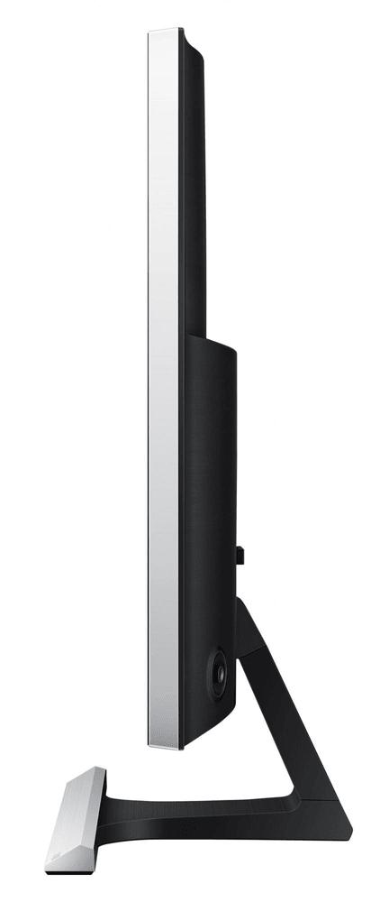 Samsung U28E590D (LU28E590DSL/EN)