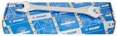 Unior garnitura viličastih ključev v kartonu - 110/1CB (600106)