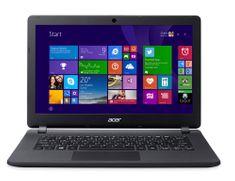 Acer Aspire ES13 (NX.MZUEC.002)