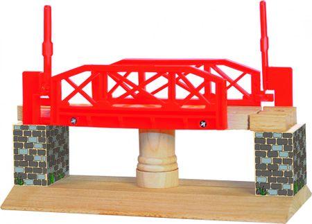 Woody Forgó-híd