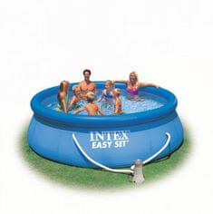 Marimex Tampa 3,66 x 0,91 m ( bazén + filtrácia )