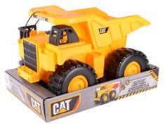 Nikko CAT Veľké nákladné auto