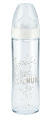Nuk New Classic Cumisüveg, 240 ml